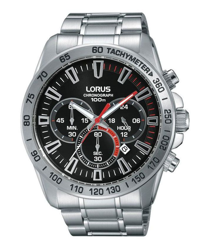 http://www.gofas.com.gr/el/mens-watches/lorus-sport-chronograph-stainless-steel-bracelet-rt321fx-9-detail.html