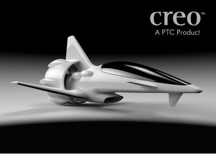 PTC Creo 2.0 M180 with Help Center Full Download