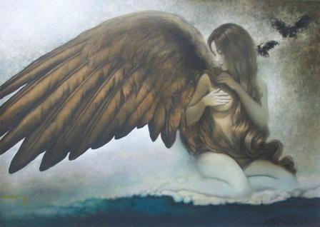 #SheilaCastellanosRomero #cuba #artecubano #arte