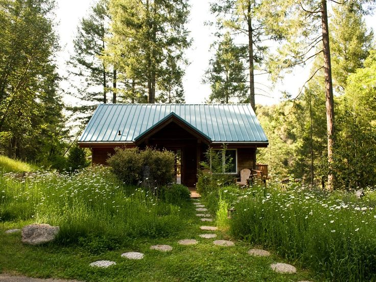12 best honeymoon images on pinterest vacation for Cabin rentals in nevada