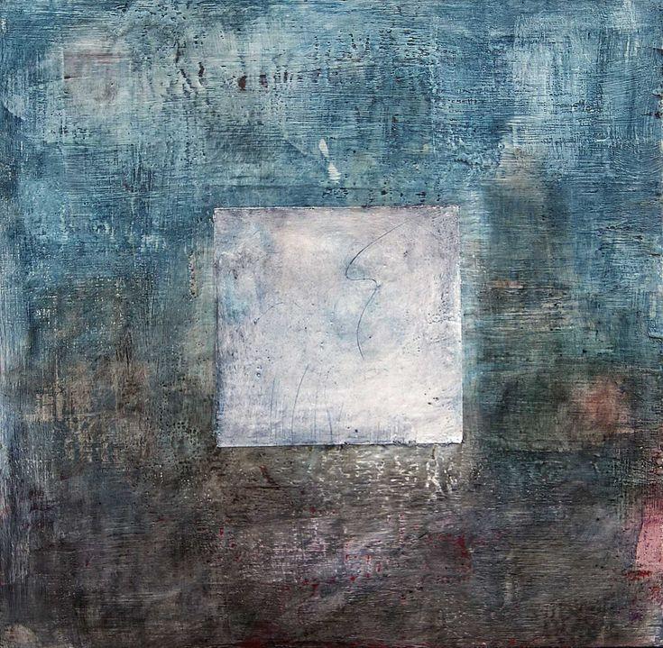 Studio 21 » Mary Morris