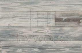Havwoods Burnt White Pine