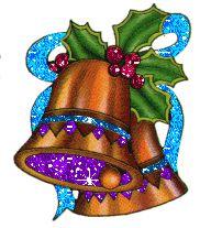 Bells photo: christmas bells 54.gif