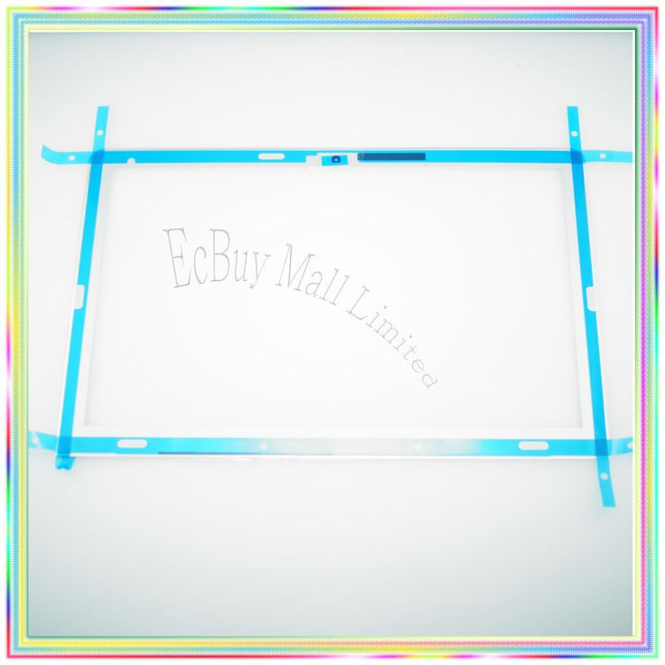 "New Original LCD Screen / Display Front Bezel Cover For MacBook Air 13.3"" A1369 A1466 2010-2014 Years"