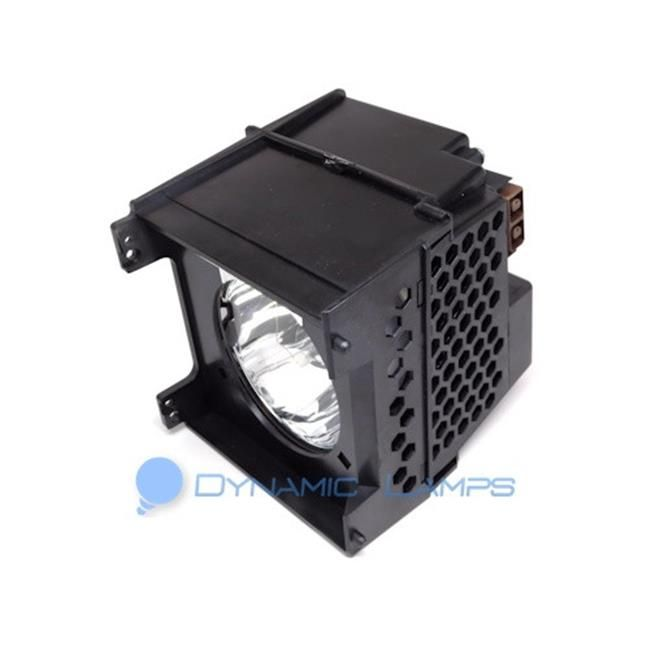 Dynamic Lamps Y66 Lmp Economy Lamp With Housing For Toshiba Tv Tvs House