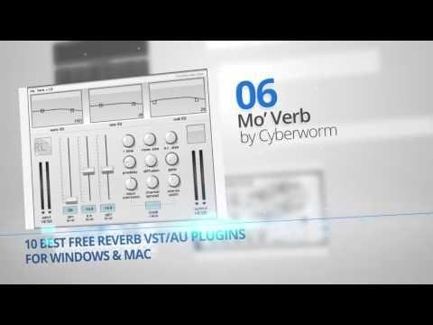 Free Downloads - Best Free VST Plugins, Free Sample Packs