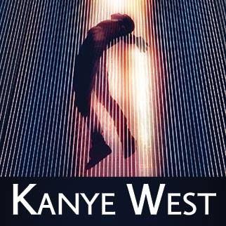 Kanye West Concert Tickets