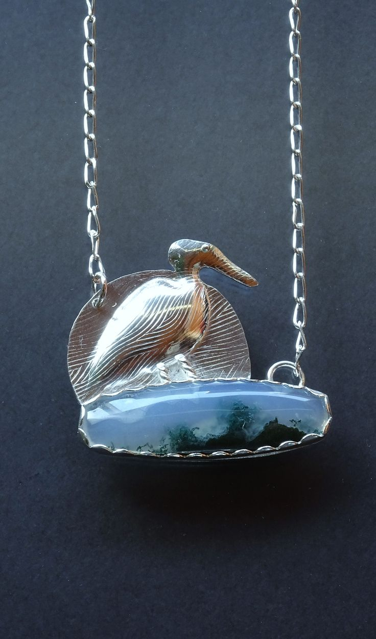 18 best images about Ocean/Sea Theme Jewelry on Pinterest ...