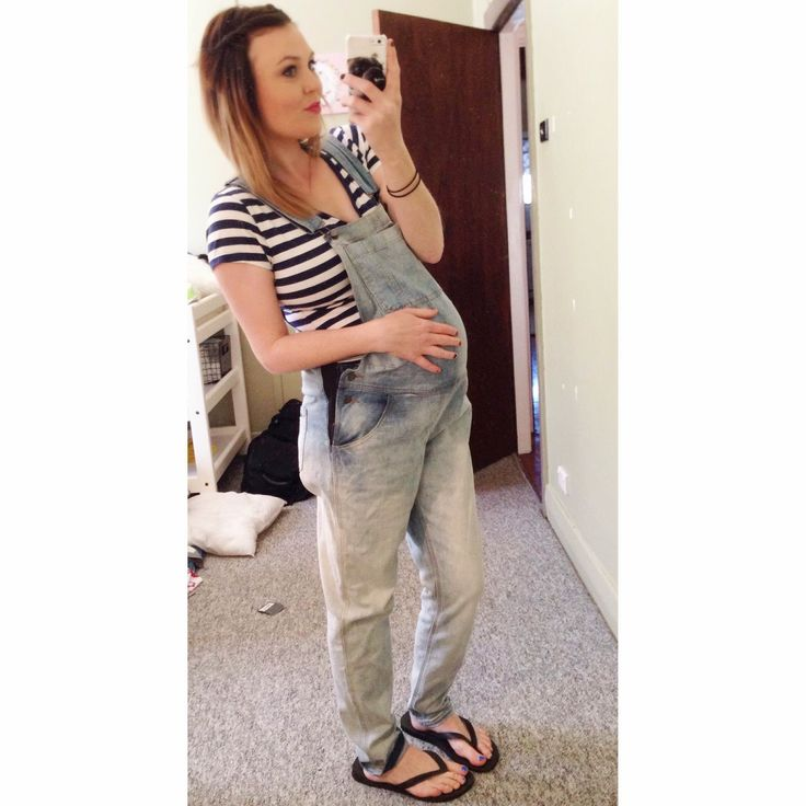 6 Tips from Laura for affordable maternity wear, including lot's of pictures #maternityfashion #everydaymaternity #maternitytips