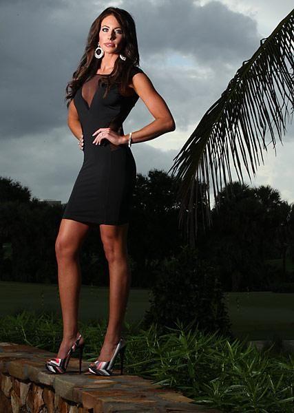 Single golfers dating site