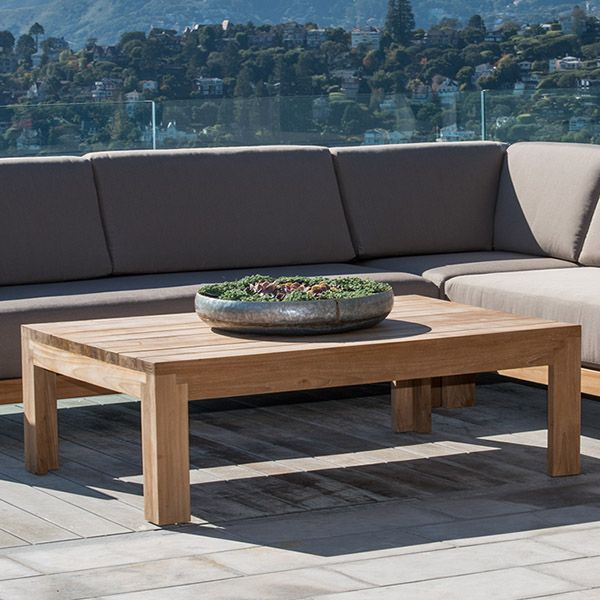 25+ best ideas about Outdoor coffee tables on Pinterest   Pallet table  outdoor, Asian outdoor coffee tables and Asian outdoor decor - 25+ Best Ideas About Outdoor Coffee Tables On Pinterest Pallet