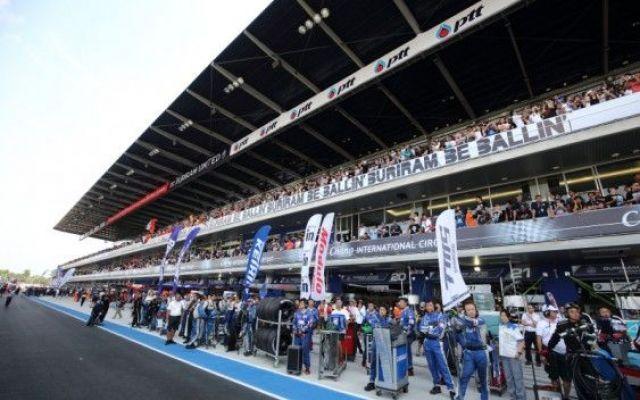 SBK: gli orari TV del GP della Thailandia! #superbike #thailandia #ducati #orari #tv