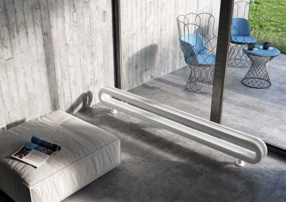Les 45 meilleures images du tableau ____towelwarmerdesign____ sur - Fuite Radiateur Chauffage Maison