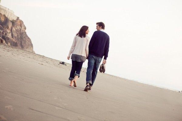 romantic-beach-photos