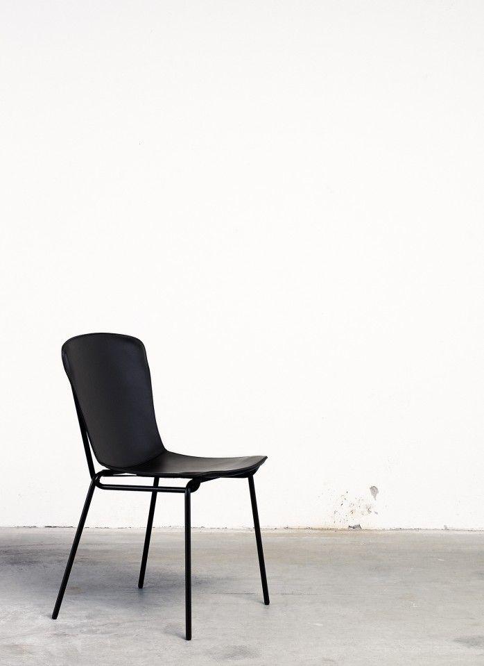 Cool Furniture Design Stunning Decorating Design