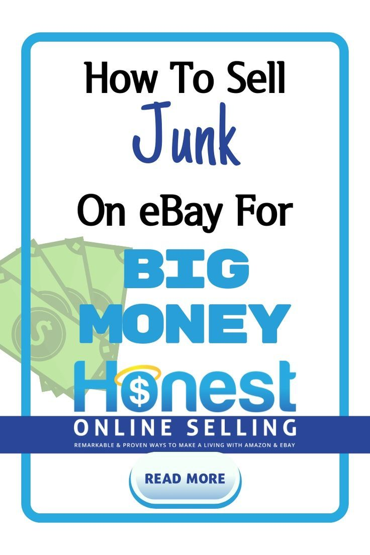How To Get Your Money Faster On Ebay