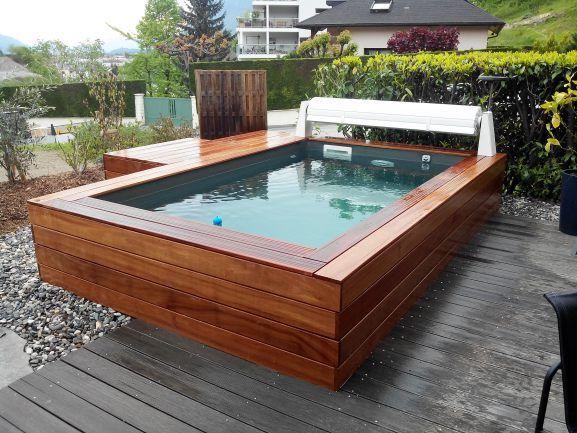 28 best pour la maison images on Pinterest For the home - dalle beton interieur maison
