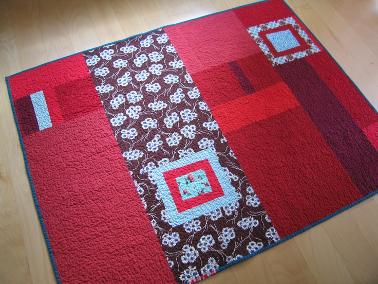 Quilting Project Ideas : 75 best Quilt Back Ideas images on Pinterest Quilt patterns, Quilting projects and Quilting tips