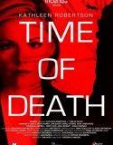 Ölüm Vakti – Time Of Death