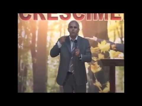 Pastor Cláudio Duarte História que toda esposa precisa ouvir Acesse Harpa Cristã Completa (640 Hinos Cantados): https://www.youtube.com/playlist?list=PLRZw5TP-8IcITIIbQwJdhZE2XWWcZ12AM Canal Hinos Antigos Gospel :https://www.youtube.com/channel/UChav_25nlIvE-dfl-JmrGPQ  Link do vídeo Pastor Cláudio Duarte História que toda esposa precisa ouvir :https://youtu.be/xb6vPhG4Scg  O Canal A Voz Das Assembleias De Deus é destinado á: hinos antigos músicas gospel Harpa cristã cantada hinos…