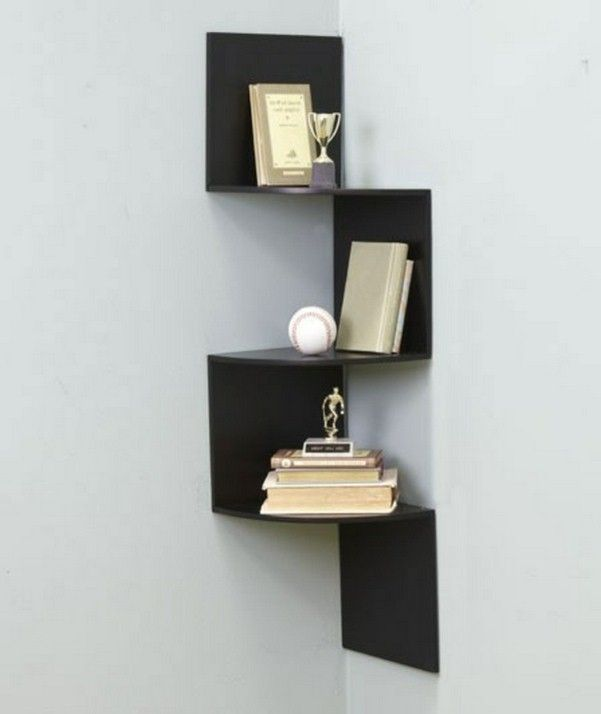 1000 id es sur le th me tag res d 39 angle sur pinterest for Etagere d angle salon
