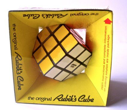 17 best images about vintage rubik 39 s cube on pinterest toys vintage and game. Black Bedroom Furniture Sets. Home Design Ideas