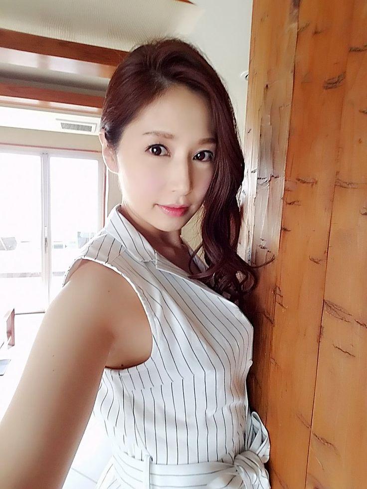 79 best 人妻や熟女の畫像 images by Beautys@jp on Pinterest