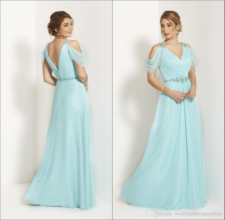 25+ Best Ideas About Mature Bride Dresses On Pinterest