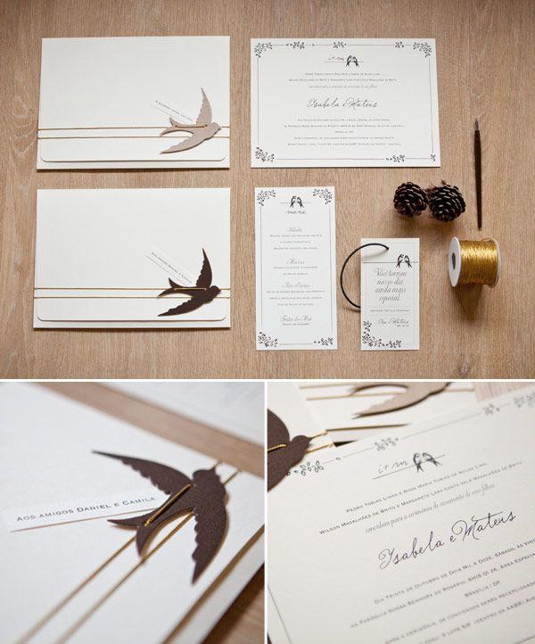 convite-de-casamento-cha-das-duas-01