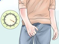How to Do PC Muscle Exercises -- via wikiHow.com
