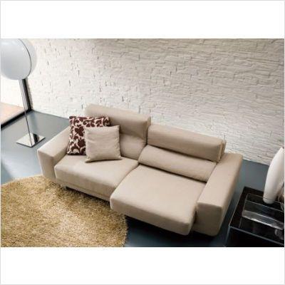 modern-leather-reclining-sofa.jpg 400×400 pixels