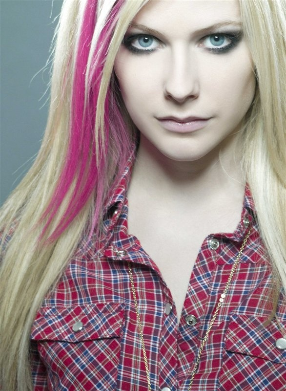 18 best hair extensions images on pinterest hair remy hair and aunt have a local salon do pink hair for hope streaks see pmusecretfo Choice Image