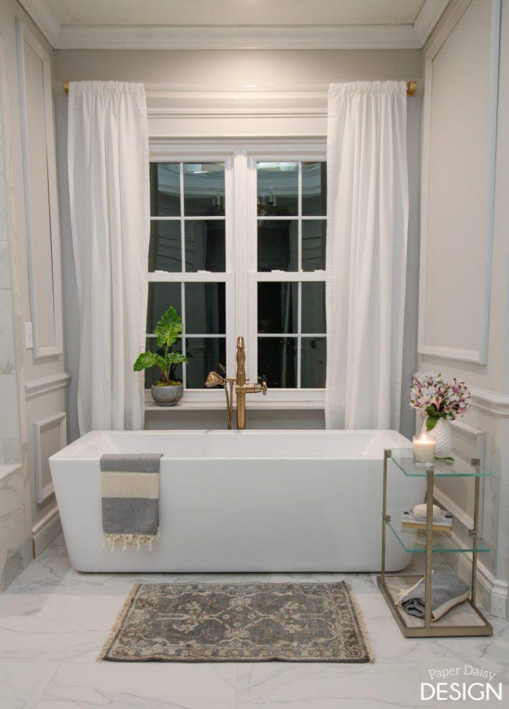 68 best Bathroom Ideas - Design Gallery images on Pinterest ...