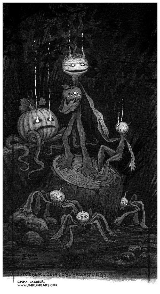 Best Holidayhalloween Images On Pinterest  Halloween Stuff