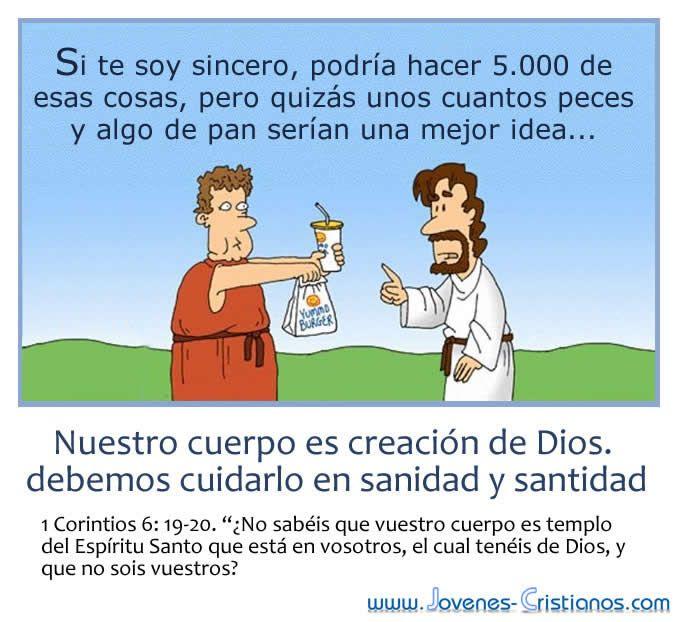 Ideas Para Juegos Biblicos