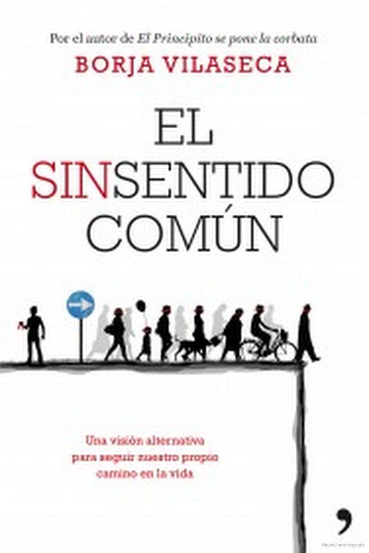 https//books.google.es/books?id=DVCGhbBr04cC Libros en