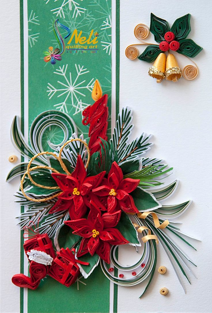 312 best quilling cards board 2 images on pinterest for Best quilling designs