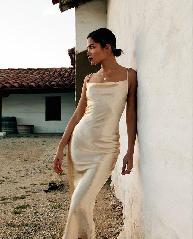 Pinterest Livcrotti Fashion Fancy Dresses Dresses