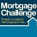 Lynda Kerwin mortgage experts