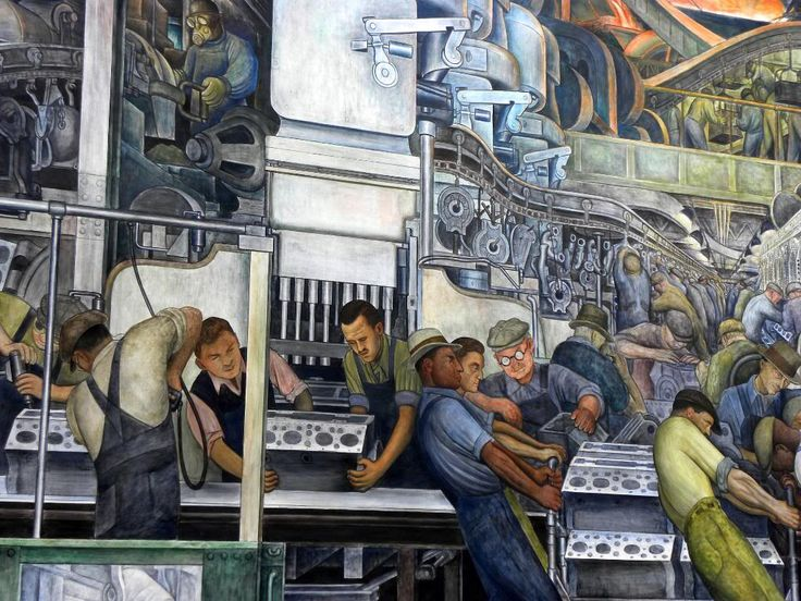 112 best art diego rivera frida kahlo images on for Diego rivera lenin mural