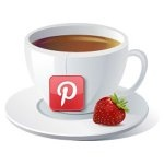 Pinterest_teacup: Pinterest Teacup, Tea Inspiration