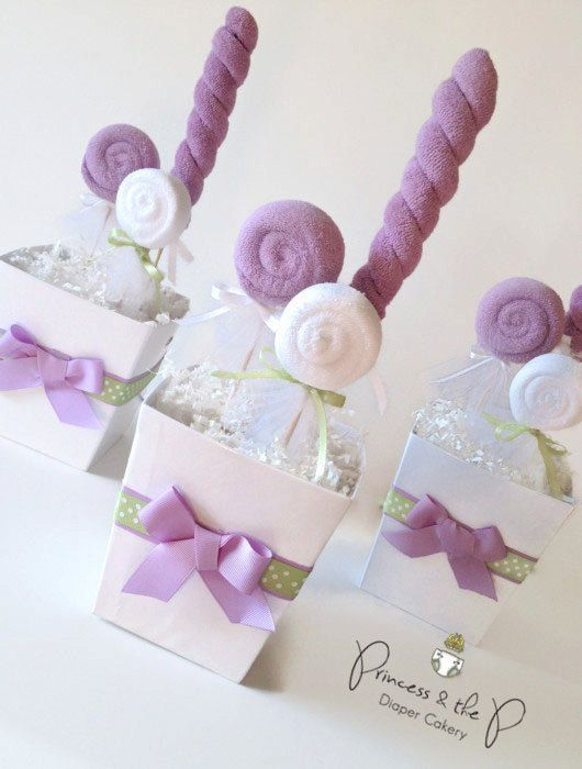 images of candy centerpieces fabulous for baby shower stuff