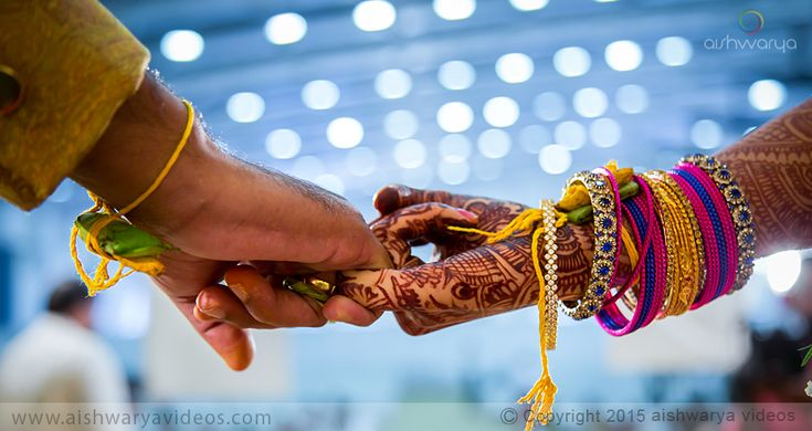 Baba Prasad & Loga Pritika - candid wedding photographer - Aishwarya Photos & Videos