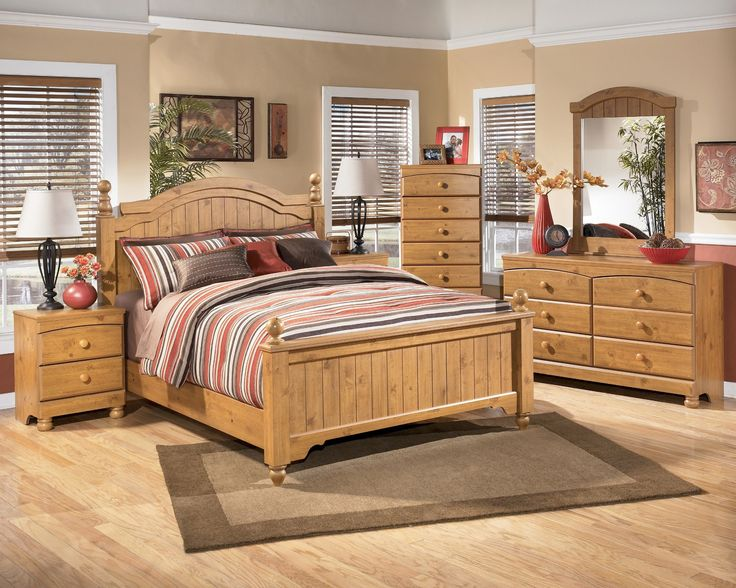 Bedroom Sets York Pa 18 best julie images on pinterest | 3/4 beds, bedroom furniture