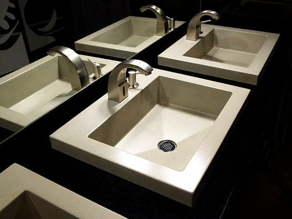 Bathroom Sinks India 292 best india apartment - bathroom inspiration images on