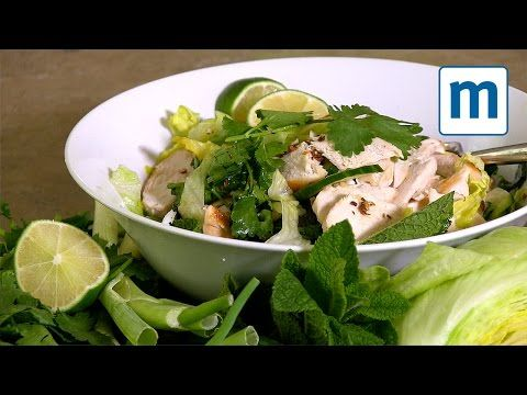9 fast day recipes - recipes for the 5:2 diet | Mumsnet