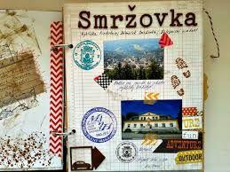 Výsledek obrázku pro cestovní deníky
