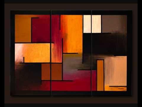Paul Hindemith: Sonata per clarinetto e pianoforte (1939)