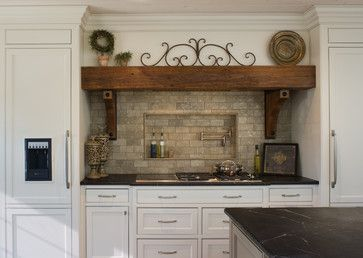 104 Best Images About Range And Hood Ideas On Pinterest