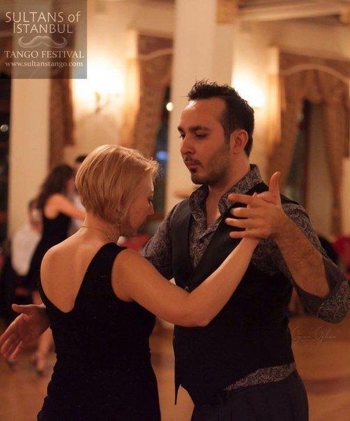 Когда танец становится жизнью, ваша жизнь превращается в танец... И все вокруг начинает меняться.❤ Так случилось с нашим следующим спикером.✨ Ekaterina Kleimenova, директор по маркетингу и PR консалтинговой группы «НЭО Центр», расскажет свою удивительную историю о том, как превратить танго в главное увлечение и провести полгода в Аргентине, совершенствуя навыки танца. Историю о том, как решиться на то, что все мы когда-то хотели сделать, как верить себе и своей мечте)